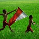 Selamat Ulang Tahun Indonesia – Manifesto Studentpreneur