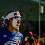 5 Pelajaran yang Bisa Dipelajari Pebisnis dari Piala Dunia 2014