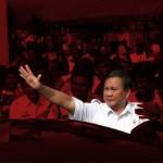 Belajar Bisnis Dari Sosok Prabowo Subianto