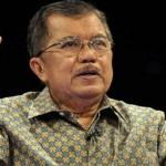 Inilah Pria Bugis Paling Sukses di Indonesia
