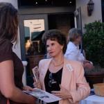 Amerika Serikat Menemukan Bahwa Entrepreneur Wanita Lebih Optimis