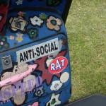 Aplikasi-Aplikasi Ini Berebut Hati Masyarakat Anti Sosial