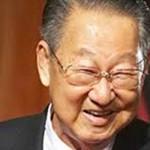 Lim Hariyanto Wijaya: Dari Toko Kelontong ke Dinasti Kelapa Sawit