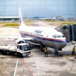 Setelah Serangkaian Tragedi, Nasib Malaysia Airlines di Ujung Tanduk
