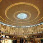Dubai akan Membangun Mall Terbesar di Dunia, Lagi