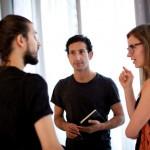 Tips Memulai Bisnis: Menemukan Solusi dari Sebuah Masalah yang Besar