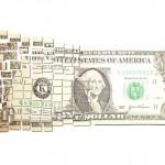 3 Alat yang Anda Butuhkan untuk Menggalang Pendanaan
