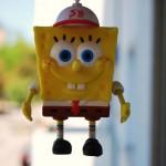 Ingin Bisnis Anda Populer, Coba Belajar Dari Kesuksesan Spongebob
