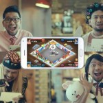 Inilah Game Paling Populer di Indonesia Saat Ini