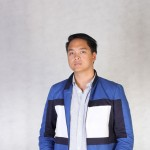 Eksklusif: Berbincang Dengan Salah Satu Investor Muda Tersukses di Indonesia