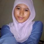 The Newbies 2 – Gadis 16 Tahun Raup Jutaan Rupiah Per Bulan Dari Bisnis Kamera