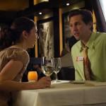 Tips Memulai Bisnis dengan Pasangan