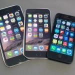 Ini Dia Pembeli iPhone 6 Terunik