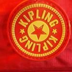 Belajar Dari Kesuksesan Bisnis Tas Kipling yang Mendunia