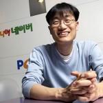 Inilah Pendiri Line yang Berhasil Menumbangkan Google di Korea Selatan