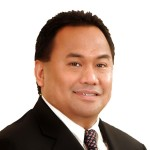Profil Inspiratif Raja Elektronik Rahmat Gobel yang Ditunjuk Sebagai Menteri Perdagangan
