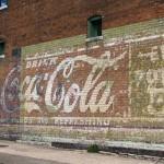 Sentuhan Kehidupan Dalam Iklan Terbaru Coca-Cola