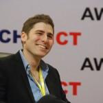 Pendiri Facebook Kini Berbisnis Rental Mobil