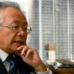 Seri Orang Terkaya di Jepang 1: Kontroversi Eitaro Itoyama Dengan Yakuza