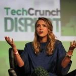 Bagaimana Artis Cantik Jessica Alba Sukses Membangun Bisnis Ramah Lingkungan