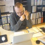 Kalau Karyawan Anda Kelihatan Sibuk, Tambahkan Saja Beban Kerja Mereka
