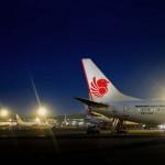Cinta Bos Lion Air Pernah Ditolak Karena Tidak Punya Sepatu Puma