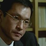Seri Orang Terkaya di Jepang 2: Bagaimana Masatoshi Kumagai Menemukan Harta Karun Internet