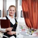 Kenapa Sangat Penting untuk Menambah Karyawan Wanita Anda