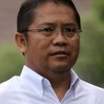 Pemerintah Indonesia Menyiapkan Dana 12 Trilliun Untuk Startup Indonesia