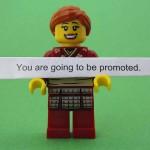 Jika Anda Memberi Promosi Pada Karyawan yang Salah