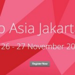 Startup Asia Jakarta: Saatnya Meningkatkan Kemampuan Berbisnis Anda