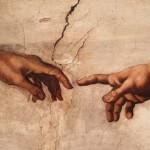 Karya Seni Juga Bisa Menghasilkan Uang Jutaan Rupiah