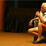 Tips Kaya Raya ala Bob Sadino