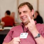 Jenius Dibalik Media Online Paling Berpengaruh di Dunia: TechCrunch
