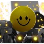 Mengapa Kebahagiaan Harus Jadi Model Bisnis Anda