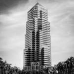 Orang Terkaya Malaysia Ini Sukses Dari Pegawai Bank