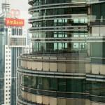 Seri Terkaya di Malaysia: Penyelamat Dunia Perbankan