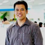 Bandung Digital Valley, Kawah Candradimuka Pebisnis IT Indonesia