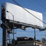 Beberapa Hal yang Perlu Anda Perhatikan Sebelum Membuat Iklan