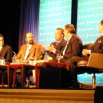 Bisnis Media Sedang Panas – Vox Baru Mendapatkan Investasi 500 Milliar Rupiah
