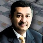 Anak Perdana Menteri Malaysia Jadi Raja Minyak