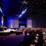 Mengikuti Seminar Dapat Memperluas Jaringan Bisnis Anda