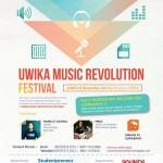 Ayo Cari Tahu Revolusi Dunia Musik Saat Ini