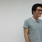 Pemuda Ganteng Ini Raup Miliaran Rupiah dari Bisnis Kreatif