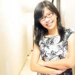 Hobi Game, Wanita Ini Sukses Raup Ratusan Juta Rupiah per Bulan