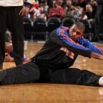 Pemain NBA Ini Sukses Menjadi Seorang Entrepreneur