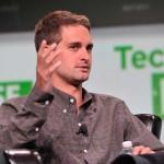 Drop Out Kuliah, Bos Snapchat Justru Menjadi Miliarder di Usia Muda