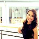 Ken Iswari Tunjukkan Bahwa Wanita Juga Bisa Jalankan Startup di Indonesia