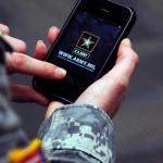 Kenapa Bisnis Anda Harus Mempunyai Mobile Site