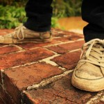 Sepatu Converse, Sepatu Casual Pertama di Dunia yang Sempat Bangkrut